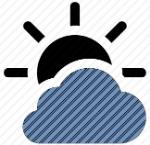cloudy-512