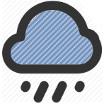 Scattered_Showers_Night_Rain_Sun_Weather_Forecast-512 - Copy - Copy