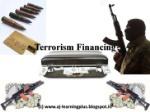 terrorism-financing-1-728
