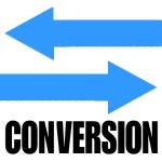 how-to-track-conversions