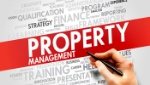 how-to-start-a-property-management-business