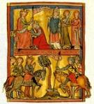 Carlo Magno (y su imperio)