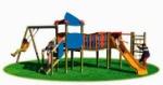 parques-infantiles-23-10-2014_20160823-094812_1