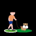 capasPasear-perro