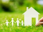seguros-hogar