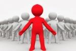 blog_obs-_tendencias_e_innovacion_liderazgo_genoveva_purita