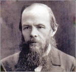 https_%2F%2Frickrozoff.files.wordpress.com%2F2011%2F05%2Fdostoevsky