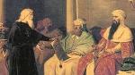 califato de cordoba