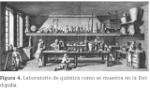 alquimia-ilustracion-L-76Vw1u