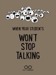 Students-Talking-773x1024