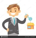 depositphotos_188406960-stock-illustration-young-caucasian-owner-holding-key