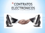 contratos-electronicos-1-638