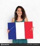 depositphotos_152077892-stock-photo-young-woman-holding-france-flag