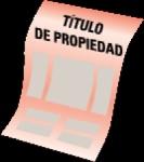 titulo_0