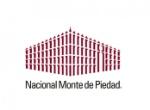 nacional-monte-de-piedad-696x511