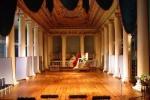 teatro_neoclásico_Ostankino_Moscú-800x535