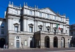 260px-Milan_-_Scala_-_Facade