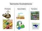 img_sector_primario_secundario_y_terciario_ejemplos_2445_orig