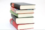 pixabay_libros