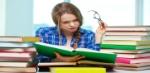 tesis-1436810891640