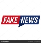 depositphotos_187266734-stock-illustration-fake-news-minimalistic-logo-on