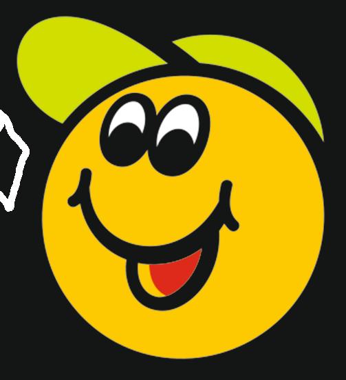 бубль гум лого