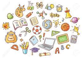 contextos donde ocurre el aprendizaje