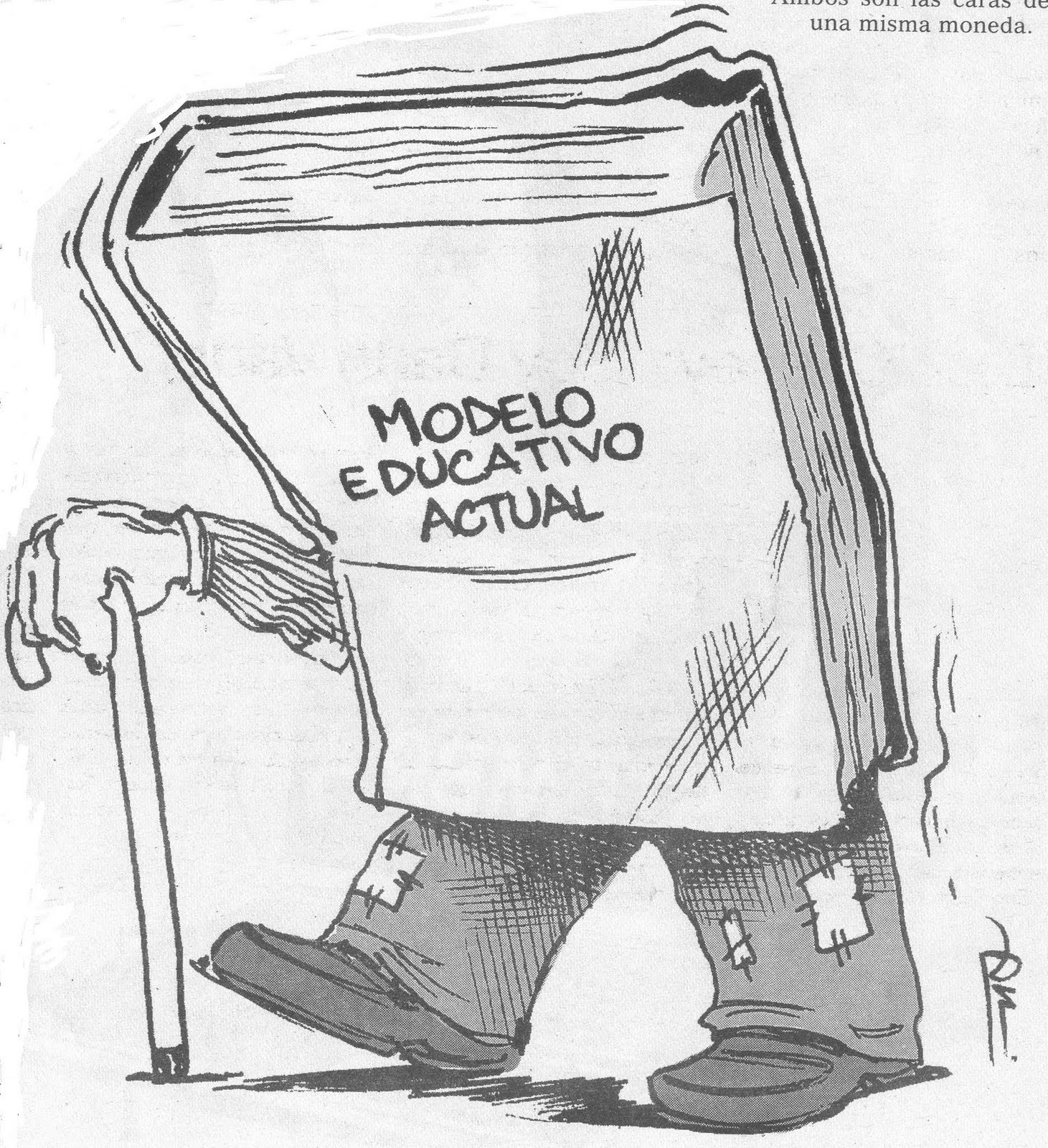 conocimiento obsoleto