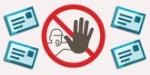 como-no-usar-las-tarjetas-de-visita-consejos-networking-personal-branding-marca-personal-blog-curiosidades-social-media-marta-morales-periodista-community-manager