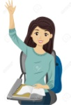 48026257-ilustración-de-un-adolescente-levantando-su-mano-para-responder-a-una-pregunta