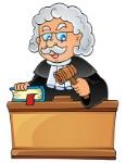Los-Jueces-en-España