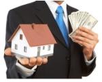 cancelación-hipoteca