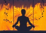 turismo-espiritual-yoga-370