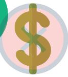 Números_gratuitos_de_bancos_Banamex__Santander__Bankaool__Bancomer__Banorte__HSBC__Actinver__Banregio
