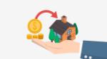 gastos-por-intereses-en-creditos-hipotecarios