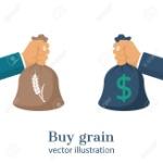 69074184-reunión-transacción-comercial-de-cultivos-de-venta-comprar-grano-concepto-de-renta-agrícola-bolsa-en-la-mano
