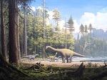 220px-Europasaurus_holgeri_Scene_2