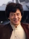 220px-Jackie_Chan_2002-portrait_edited
