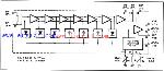 5FDCA3C3-A87A-4083-A40C-6248571E86E4