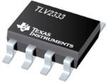 ti-tlv2333-200