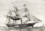 barco 2