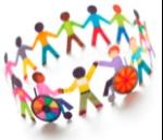 inclusion-лого