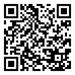 qrcode-80b1bf5c7fc84a479bbe82c34604a59d
