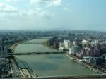 shinano-river-_river_400_300