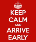 keep-calm-and-arrive-early-9