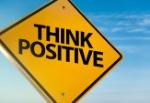 650x450-Positive-Thinking