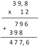 multiplicaciones-con-decimales-10