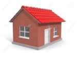 14717618-una-casa-de-ladrillo-esta-es-una-ilustración-3d