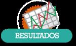0ccdb-resultados