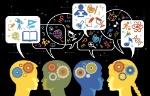 cientificidad-ciencias-sociales